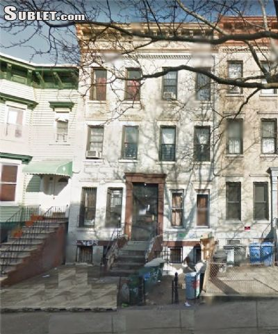 Image 2 either furnished or unfurnished 3 bedroom Apartment for rent in Sunset Park, Brooklyn