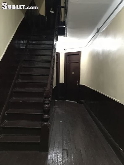 Image 5 either furnished or unfurnished 3 bedroom Apartment for rent in Sunset Park, Brooklyn