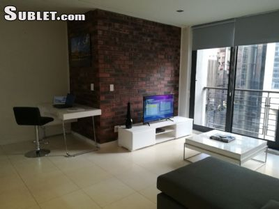 $1700 1 Cape Town, South Africa
