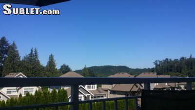 Image 1 Furnished room to rent in Abbotsford, Vancouver Area 1 bedroom Dorm Style