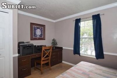 Image 9 furnished 3 bedroom House for rent in Sandy, Salt Lake County