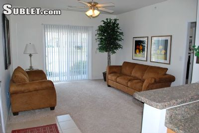 Image 4 unfurnished 1 bedroom Apartment for rent in Carbondale, Jackson County