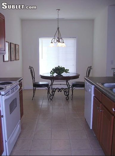 Image 5 unfurnished 1 bedroom Apartment for rent in Carbondale, Jackson County