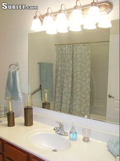 Image 6 unfurnished 1 bedroom Apartment for rent in Carbondale, Jackson County