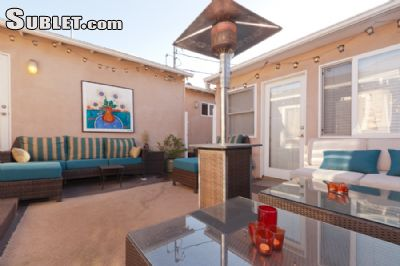 $6500 3 Mar Vista West Los Angeles, Los Angeles