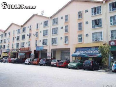 150 room for rent Shah Alam, Selangor