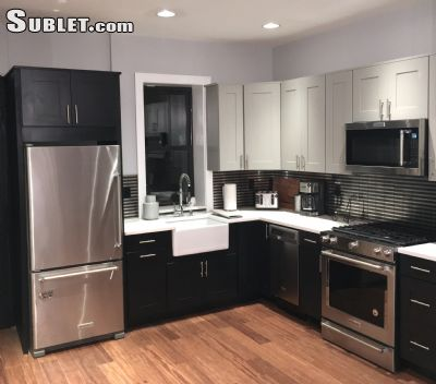 Image 3 furnished 3 bedroom Apartment for rent in Crown Heights, Brooklyn