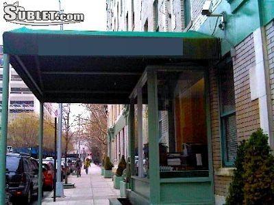 Image 2 unfurnished 3 bedroom Apartment for rent in Upper West Side, Manhattan