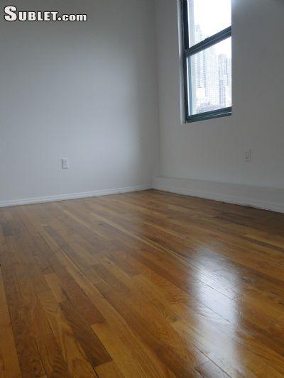 Image 3 unfurnished 3 bedroom Apartment for rent in Upper West Side, Manhattan