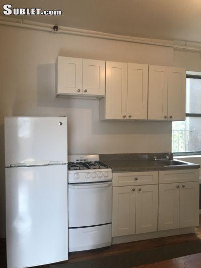 Image 4 unfurnished 3 bedroom Apartment for rent in Upper West Side, Manhattan