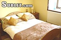 Image 3 furnished 2 bedroom Apartment for rent in Aberdeen, Scotland