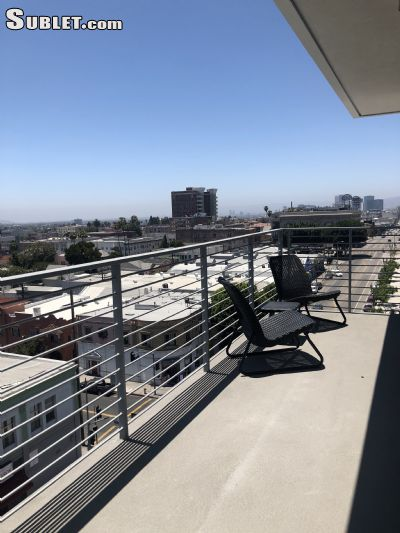 Image 9 furnished 2 bedroom Apartment for rent in Westlake, Metro Los Angeles