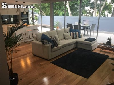 Image 1 furnished 1 bedroom Apartment for rent in Camperdown, Business District