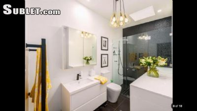 Image 5 furnished 1 bedroom Apartment for rent in Camperdown, Business District