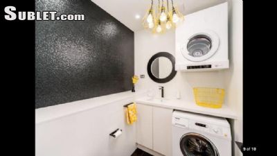 Image 7 furnished 1 bedroom Apartment for rent in Camperdown, Business District
