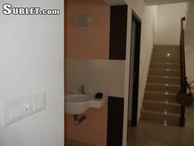 Image 3 furnished 3 bedroom House for rent in Ernakulam, Kerala