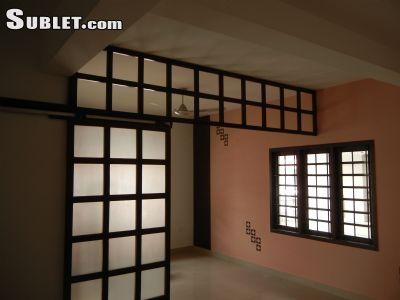 Image 7 furnished 3 bedroom House for rent in Ernakulam, Kerala