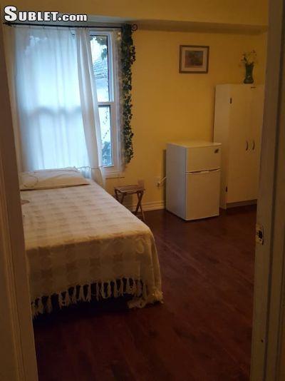 950 room for rent Mississauga Peel Region, Toronto Area