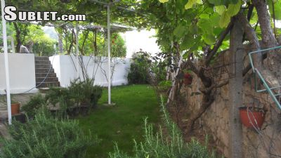 Image 3 furnished 4 bedroom House for rent in Ulcinj, South Montenegro
