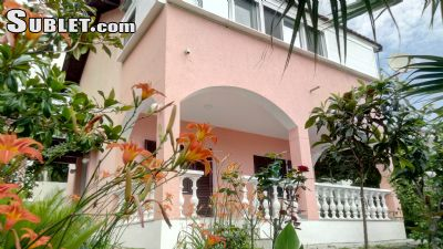 Image 4 furnished 4 bedroom House for rent in Ulcinj, South Montenegro