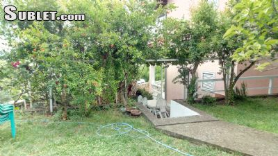 Image 5 furnished 4 bedroom House for rent in Ulcinj, South Montenegro