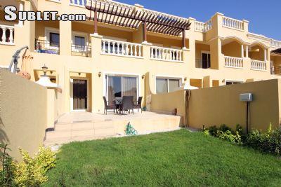 Image 10 furnished 2 bedroom House for rent in Ras al Khaymah, Ras al Khaymah