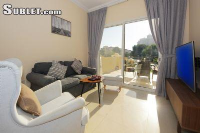 Image 5 furnished 2 bedroom House for rent in Ras al Khaymah, Ras al Khaymah