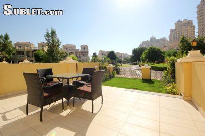 Image 6 furnished 2 bedroom House for rent in Ras al Khaymah, Ras al Khaymah