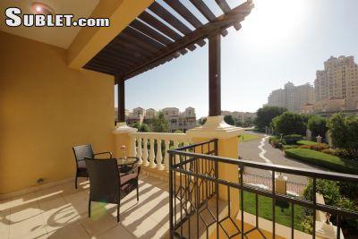 Image 7 furnished 2 bedroom House for rent in Ras al Khaymah, Ras al Khaymah