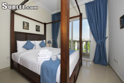 Image 8 furnished 2 bedroom House for rent in Ras al Khaymah, Ras al Khaymah