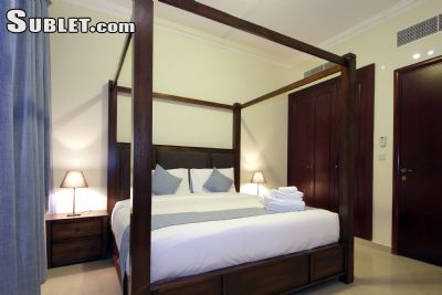 Image 9 furnished 2 bedroom House for rent in Ras al Khaymah, Ras al Khaymah