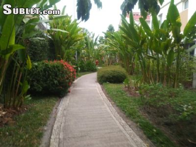 Image 1 furnished 3 bedroom House for rent in Thuan An, Binh Duong