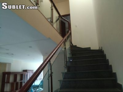 Image 5 furnished 3 bedroom House for rent in Thuan An, Binh Duong