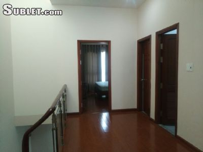 Image 6 furnished 3 bedroom House for rent in Thuan An, Binh Duong