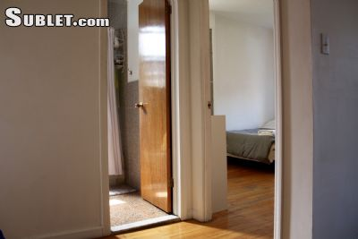 Image 7 Furnished room to rent in Village-East, Manhattan 2 bedroom Apartment