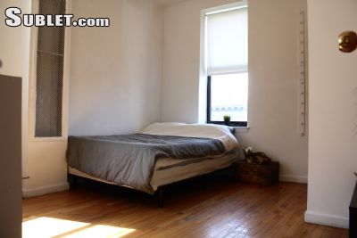 Image 8 Furnished room to rent in Village-East, Manhattan 2 bedroom Apartment