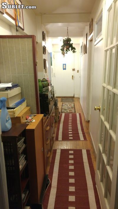 Image 5 Furnished room to rent in Midtown-East, Manhattan 2 bedroom Apartment