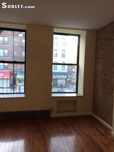 Image 4 unfurnished 2 bedroom Apartment for rent in Harlem East, Manhattan
