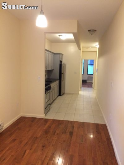 Image 5 unfurnished 2 bedroom Apartment for rent in Harlem East, Manhattan