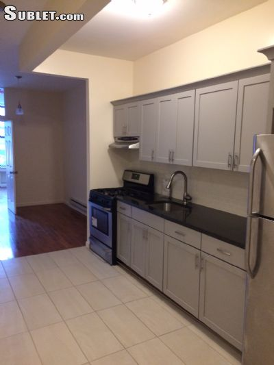 Image 6 unfurnished 2 bedroom Apartment for rent in Harlem East, Manhattan
