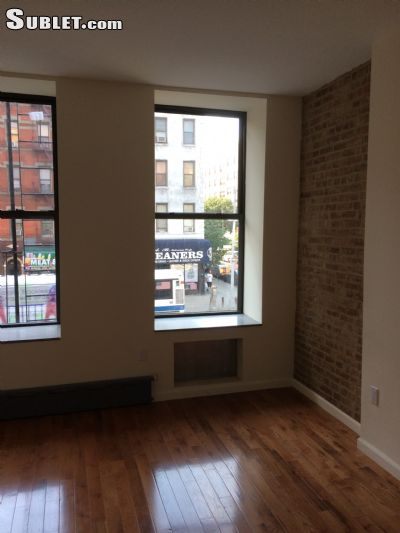 Image 9 unfurnished 2 bedroom Apartment for rent in Harlem East, Manhattan