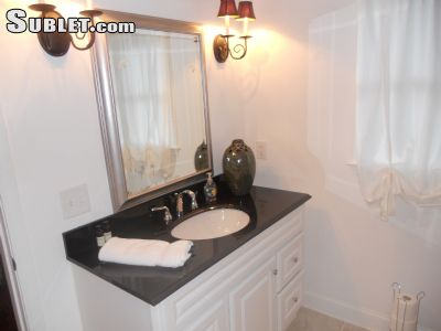 Image 7 furnished 2 bedroom House for rent in Midtown, Fulton County