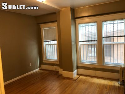 Image 2 unfurnished Studio bedroom Apartment for rent in Lower Nob Hill, San Francisco