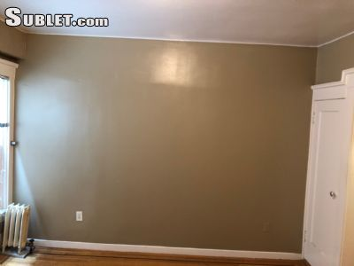 Image 5 unfurnished Studio bedroom Apartment for rent in Lower Nob Hill, San Francisco