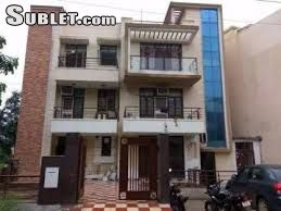 Image 1 furnished 3 bedroom Apartment for rent in Gurgaon, Haryana