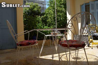 Image 1 furnished 2 bedroom House for rent in Korydallos, Piraeus