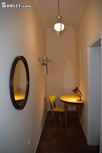 Image 10 furnished 2 bedroom House for rent in Korydallos, Piraeus