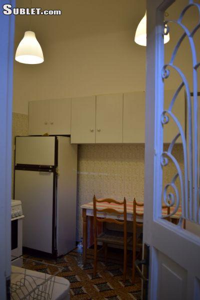 Image 2 furnished 2 bedroom House for rent in Korydallos, Piraeus