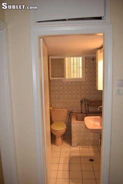 Image 5 furnished 2 bedroom House for rent in Korydallos, Piraeus