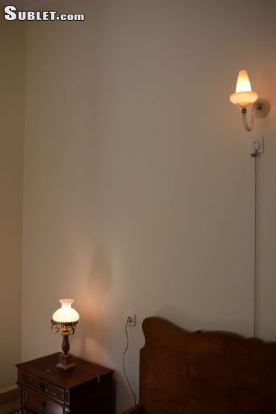 Image 6 furnished 2 bedroom House for rent in Korydallos, Piraeus